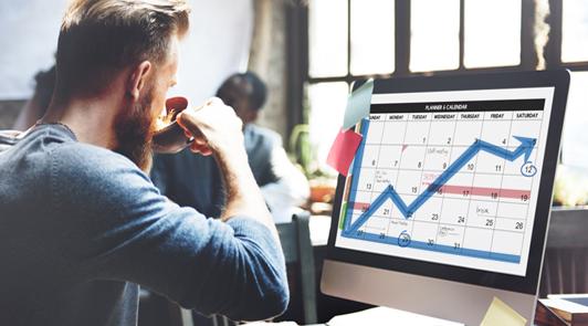 Datas sazonais e as oportunidades de negócio