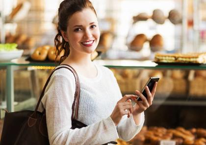 5 tendências da alimentação em 2020 que vão transformar sua padaria