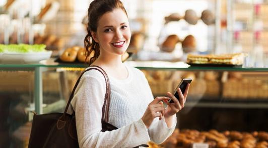 Mídias sociais podem ajudar sua padaria?