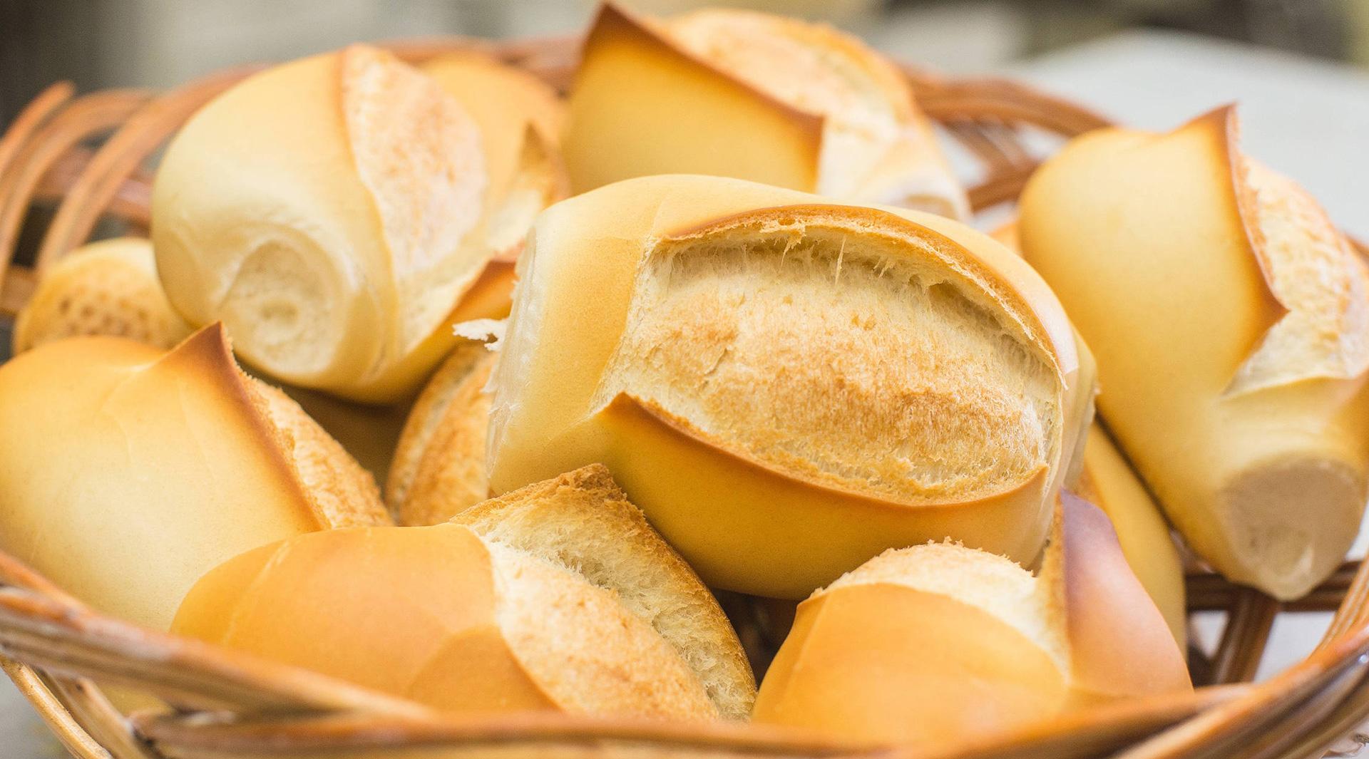 Dia Mundial do Pão: e o Pão Francês?