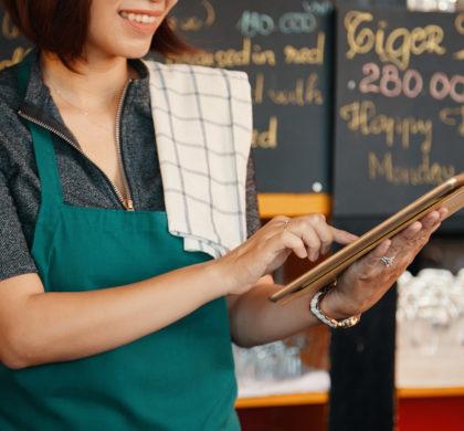 Vendas e comunicação digital são temas de eventos para padarias baianas