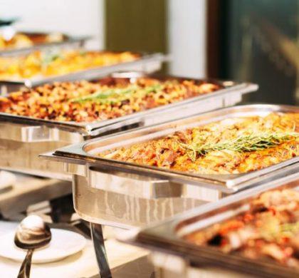 Qual o futuro do food service e do autosserviço pós pandemia?