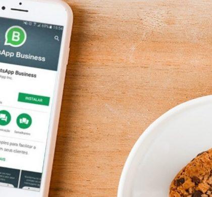 Como criar um link direto para Whatsapp