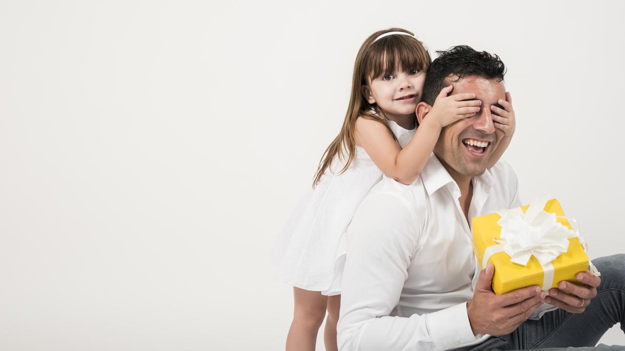 Incentivos para um Dia dos Pais inesquecível