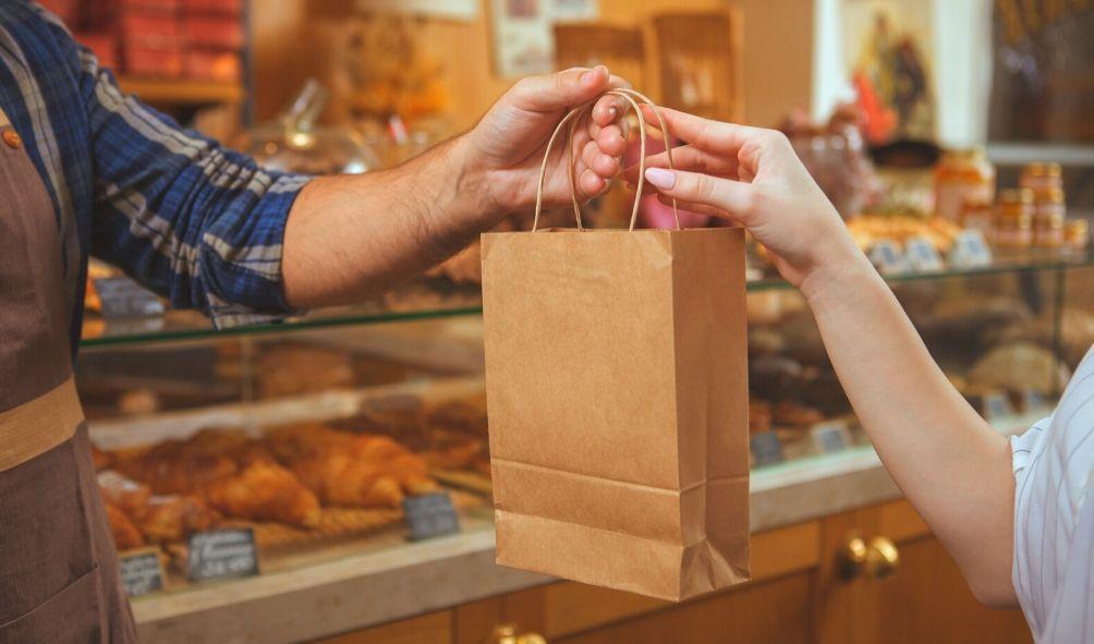 Ideias para comemorar o Dia do Panificador com os clientes