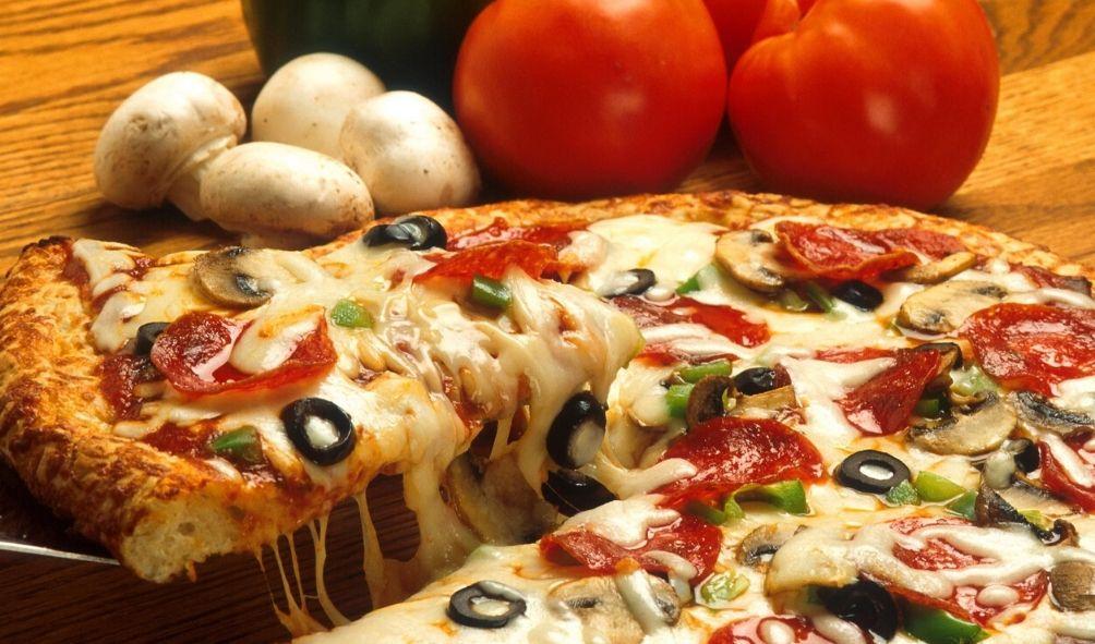 Inspire-se e venda mais no Dia da Pizza