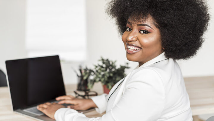 Indicadores que você deve monitorar nas vendas on-line