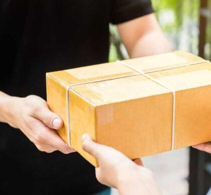 82% dos clientes tiveram problema no delivery: conheça os erros mais comuns