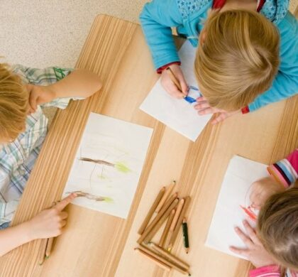 Dia das Crianças: inspirações para você fazer