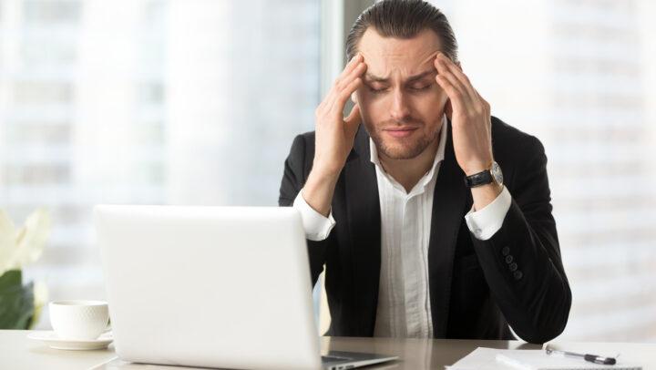 7 pensamentos destrutivos para o seu negócio